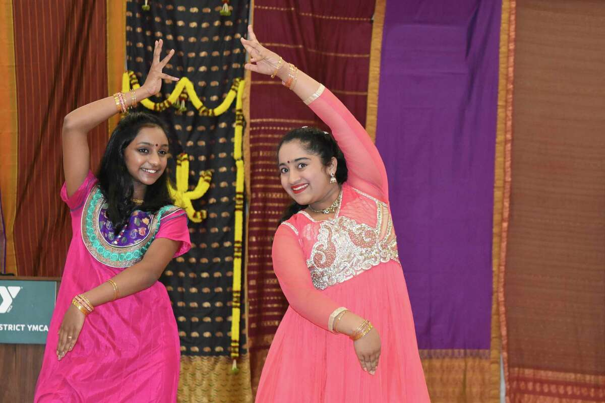 The Capital District YMCA hosted an association-wide Diwali celebration at the Guilderland Branch. It was great to see our diverse community come together to celebrate and learn about the Diwali. The Hindu festival of lights.