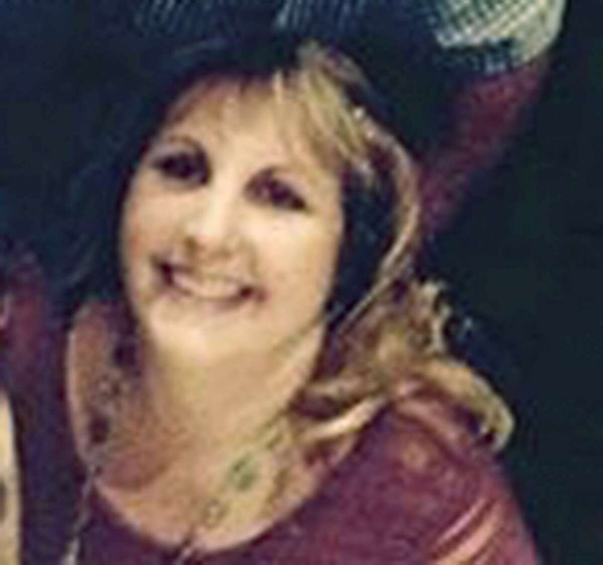 Julie Workman, 54, a nurse, survived the shooting at First Baptist Church and helped care for injured churchgoers before first responders showed up.