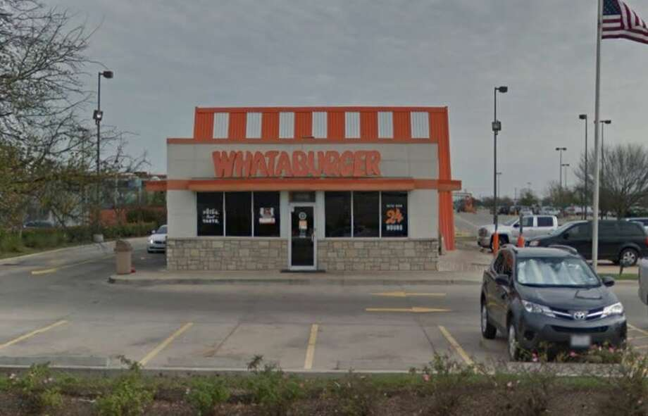 Whataburger #9517418 S Sam Houston Pkwy West Houston, TX 77085Inspection Date: 9-28-2017 Photo: Google Maps