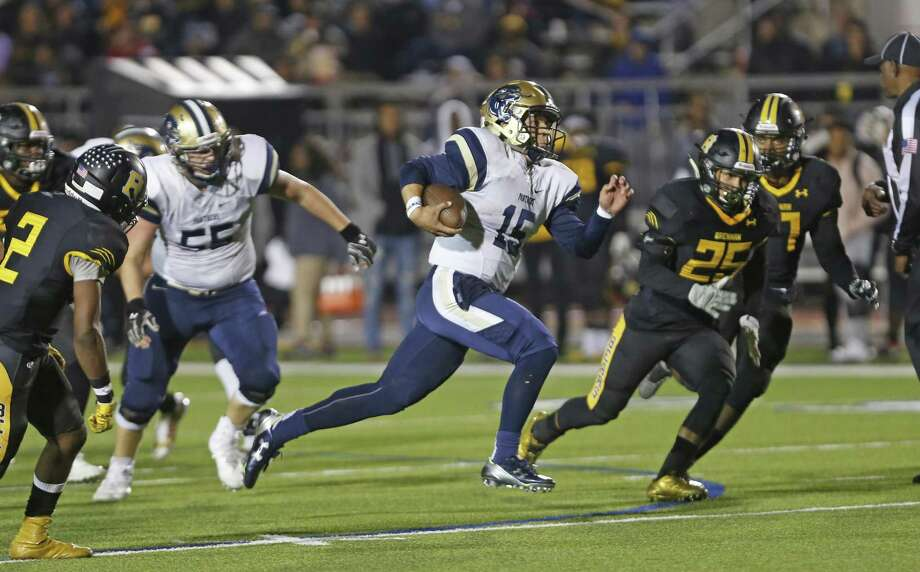 Saturday, Nov. 3