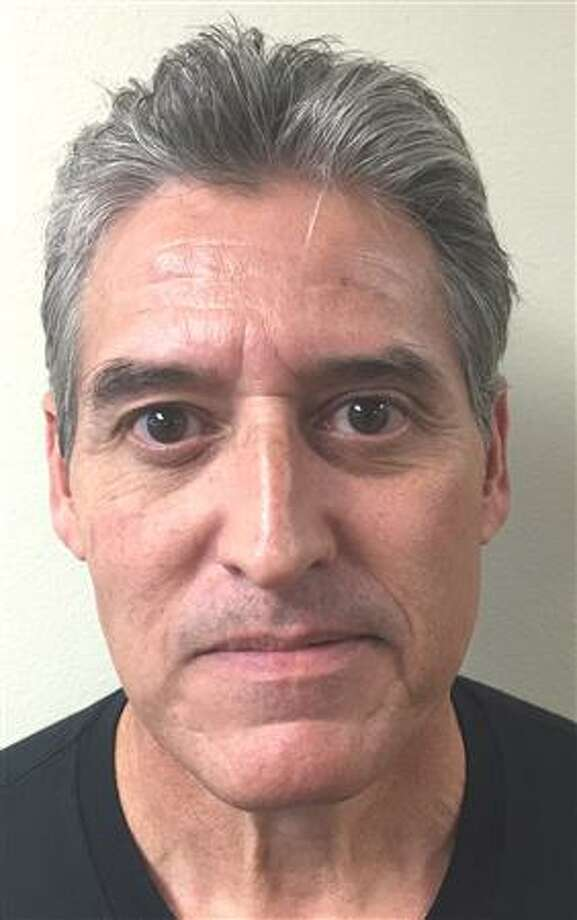 """Edward Hernandez is also listed as a defendant in the suit. He was convicted of """"repeatedly exposed his genitals to Jane Doe, made Jane Doe touch his genitals, fondled her vagina and buttocks, talked to her about having sex with him and encouraged her to expose her breasts."""" Photo: Texas Department Of Public Safety"""