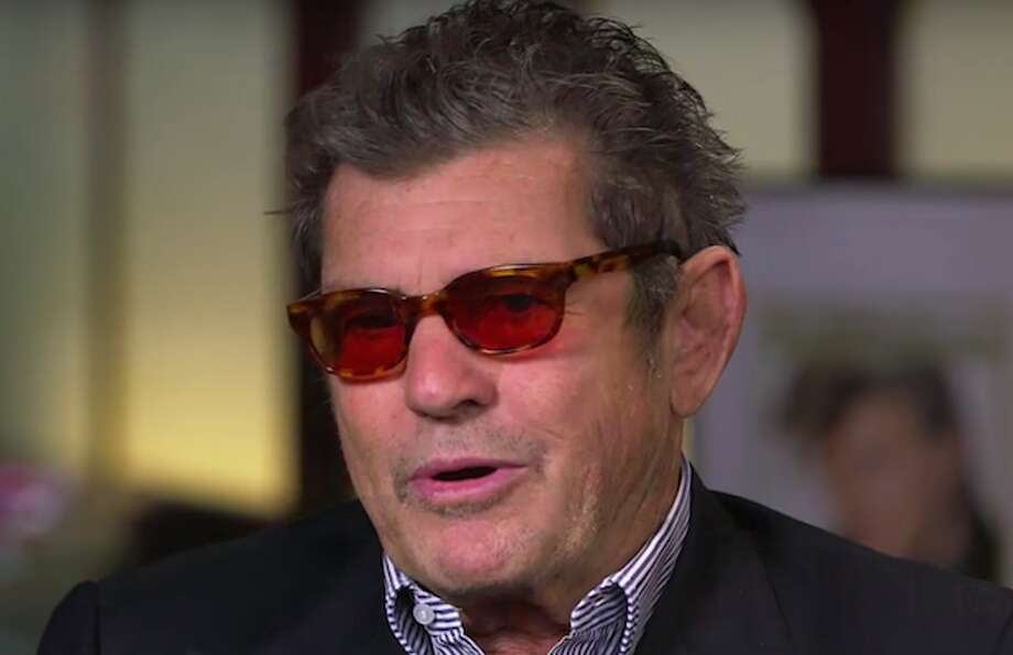 Rolling Stone founder Jann Wenner has been accused of sexual harassment.