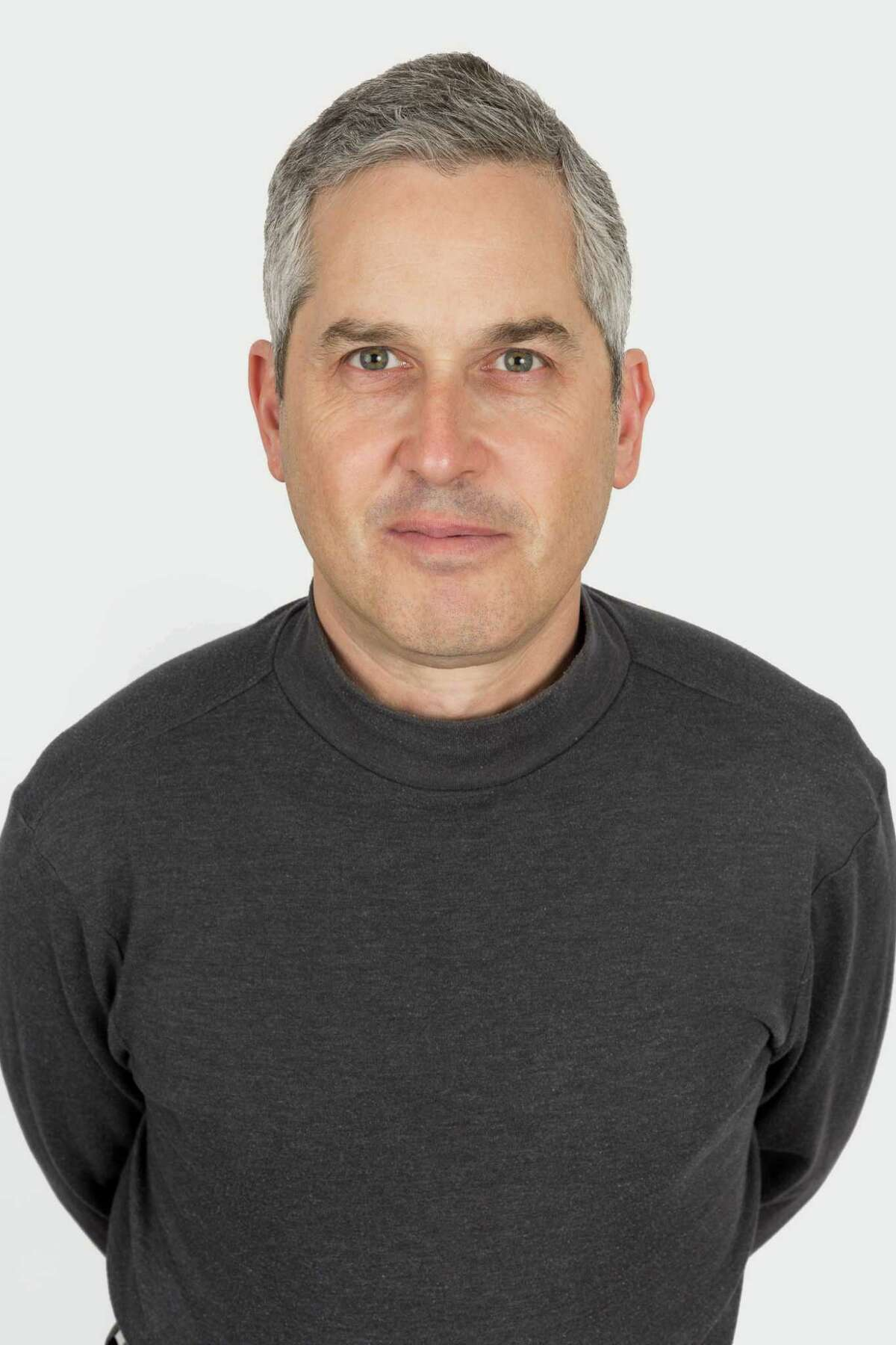 Anthony Brandt, Professor of Composition and Theory and Chair of Composition and Theory at the Rice University Shepherd School of Music.
