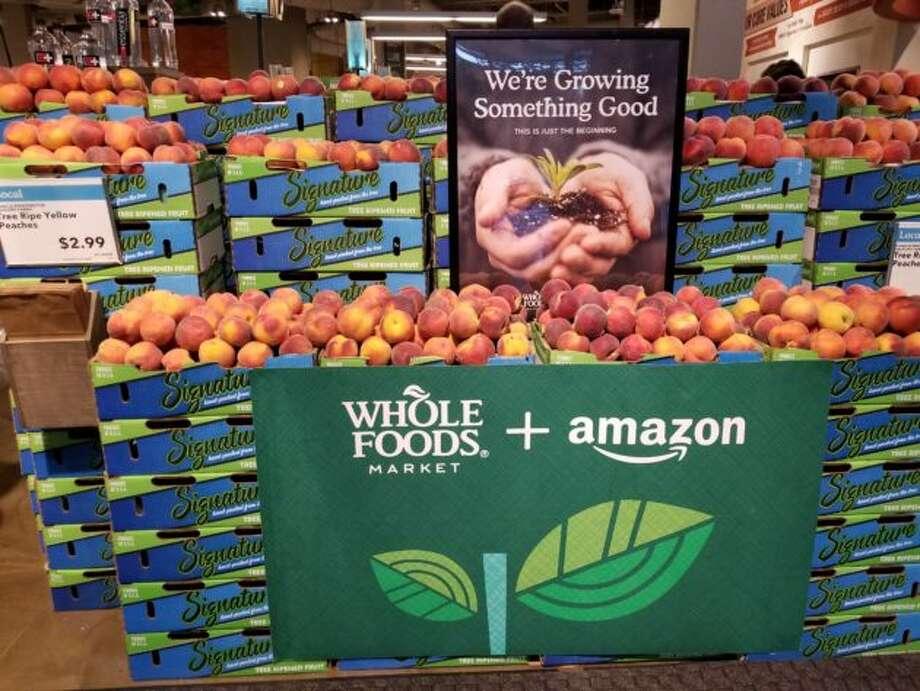 Portland Whole Foods Jobs