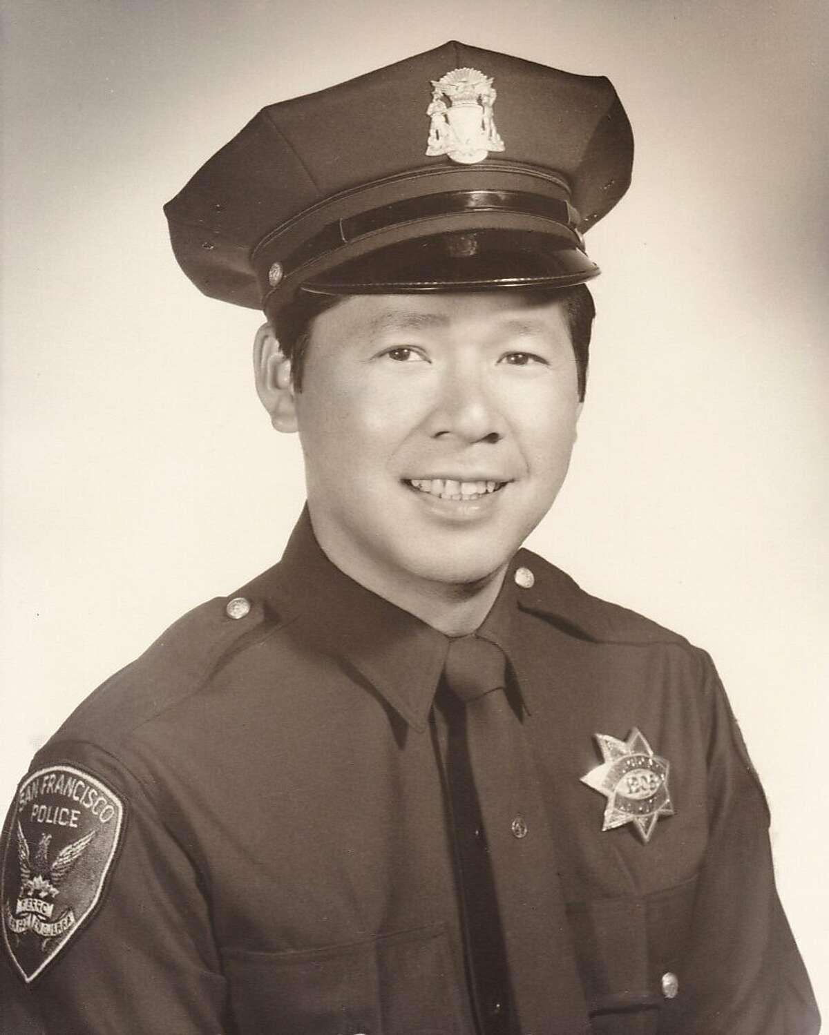 Sgt. Herbert