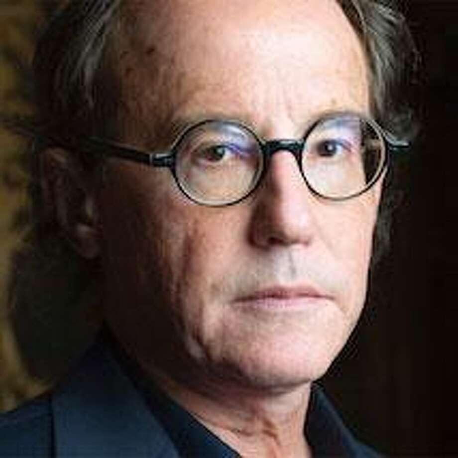 Mark Lila, autor y profesor de humanidades. Photo: Foto De Cortesía