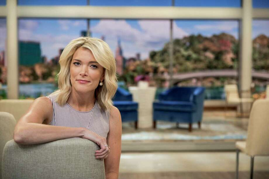 Megyn Kelly under the microscope after Page Six report ...