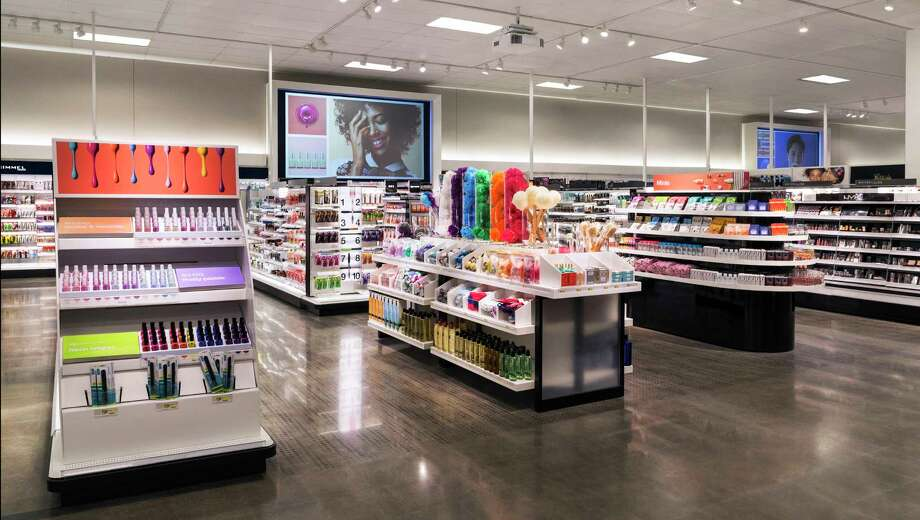 Tips to find good prices on cosmetics - Times Union ec7f1431bdb