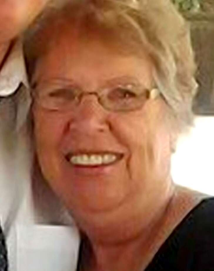 Lula Woicinski White, a long-time worshipper at First Baptist Church in Sutherland Springs, was the grandmother-in-law of Devin P. Kelley, who killed her and 25 other people at the church on Nov. 5, 2017. Kelley had sent threatening texts to his mother-in-law, White's daughter, according to law enforcement officials. Photo: /