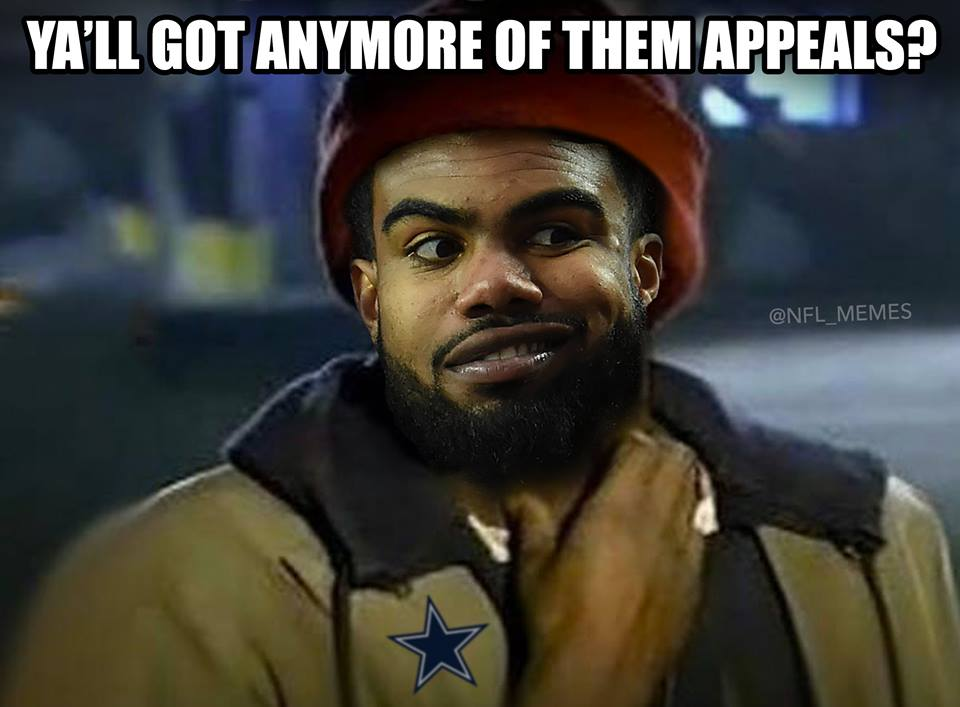 Fun Funny Meme: Memes Have Fun With Texans, Cowboys' Brutal Losses
