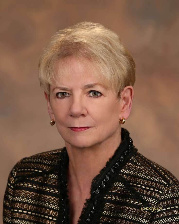 Betty Dickerson , Midland Rape Crisis and Children's Advocacy Center Executive Director