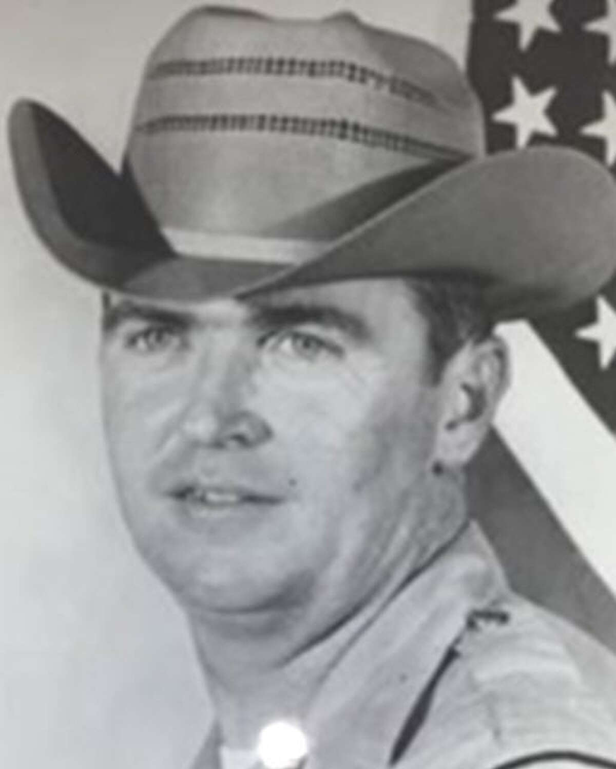 More than 40 years after his death, a man in Alabama has been arrested in the murder of Alice police officer Matthew Murphy. Swipe though to see other cold cases from around the state.