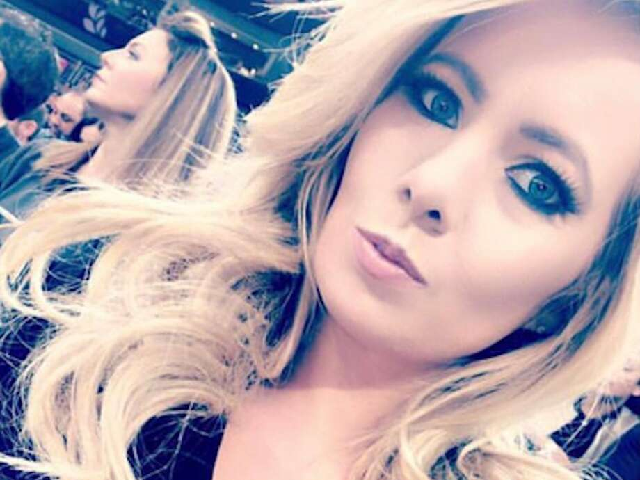Meet Christina, a 29-year-old Sugar Baby and MBA student living in Las Vegas, talked to Business Insider about her experience. She's received over $90,000 for education-related costs, but says the stigma is the hardest part about being a Sugar Baby. Photo: Courtesy Of Christina