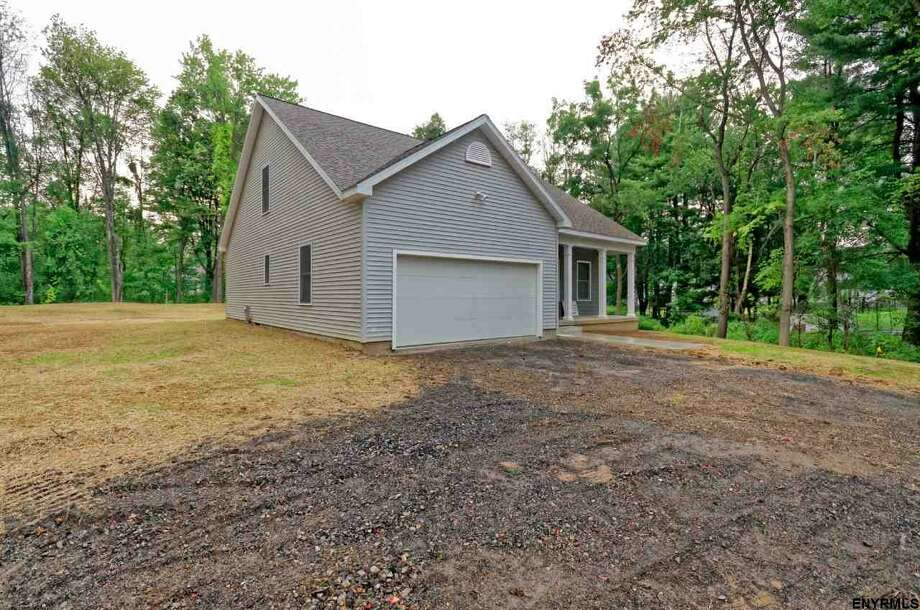 $389,000. 23A Vagele Lane, Bethlehem, NY 12077. View listing. Photo: MLS