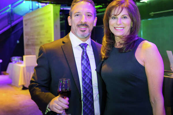 The Fairfield Theatre Gala held its 2017 Encore gala on November 11, 2017. Guests enjoyed cocktails, dinner, auctions and live music from Orgone. Were you SEEN?