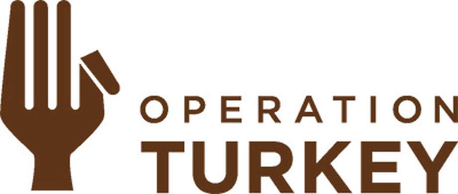 Operation Turkey Photo: Operation Turkey