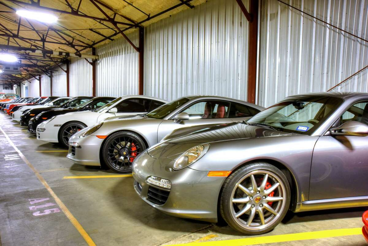 Which new cars depreciate the most after three years and become the best used car deals? Click through the slideshow to find out what an analysis by iSeeCars.com discovered for the Capital Region market.