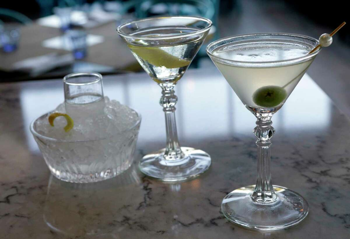The former Star Fish will be remodeled and rebranded as 1751 Sea and Bar with a new menu and a new bar program emphasizing gin martinis and cocktails.