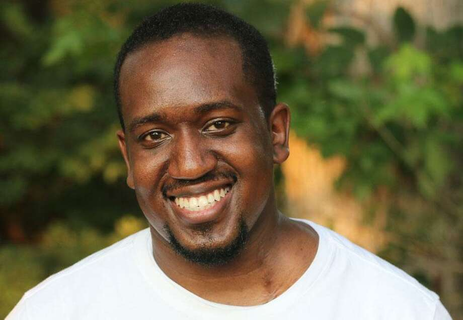 """The director and screenwriter of the Oscar-eligible short film """"My Nephew Emmett,"""" Kevin Wilson, Jr. will be speaking at a screening at the Garden Cinemas on Nov. 16, 2017. Photo: Contributed Photo"""