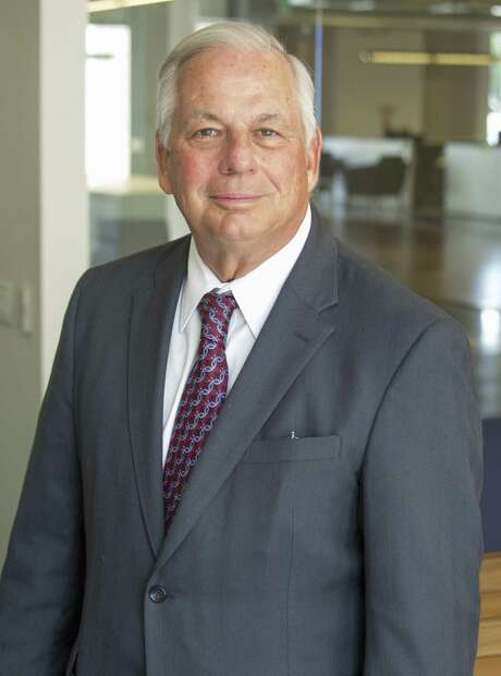 U.S. Rep. Gene Green, one of the longest-serving Democrats from Texas in the U.S. Congress, won't seek re-election. Photo: Jeremy Carter /Houston Chronicle