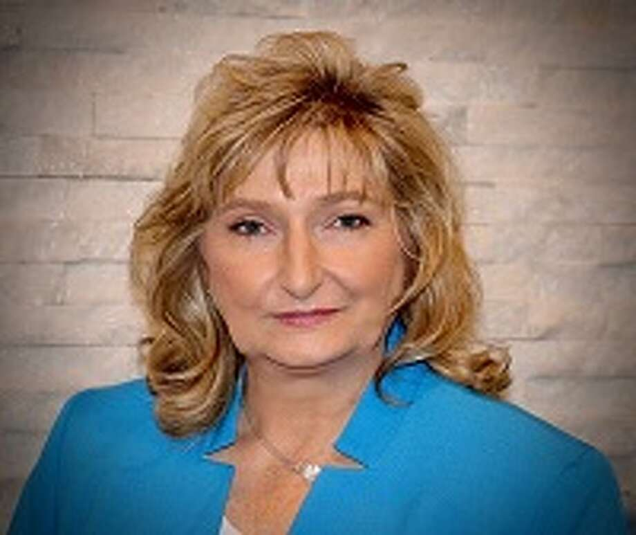 Jackie Waters has filed to seek the Republican nomination for House District 15 in Montgomery County, Texas. Photo: Handout