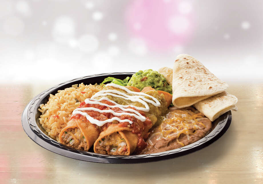 San Antonio-based Tex-Mex chain Taco Cabana a deal that roughly 4 in 10 adults in the United States will find very pleasing. On Tuesday July 17, between 3 p.m. and midnight, customers with tattoos can get 20 percent off their order at Taco Cabana locations. Customers are limited to $10 in savings.