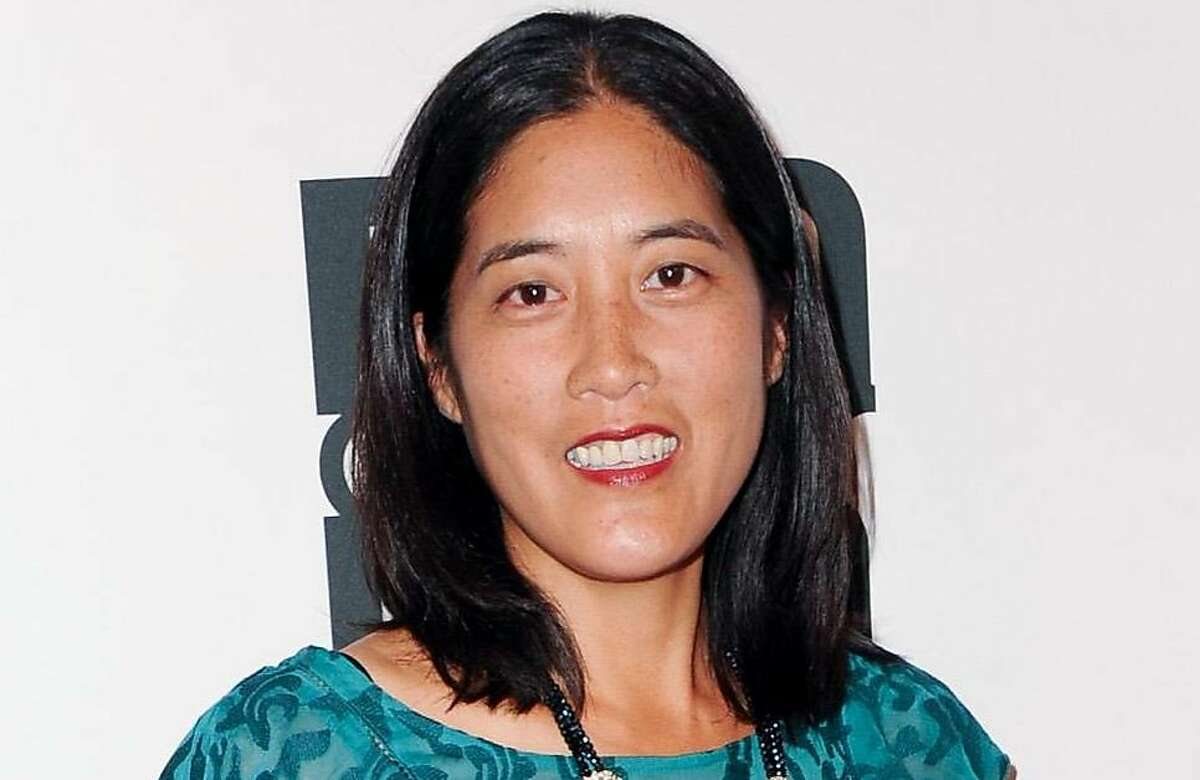 Vitoria Chang