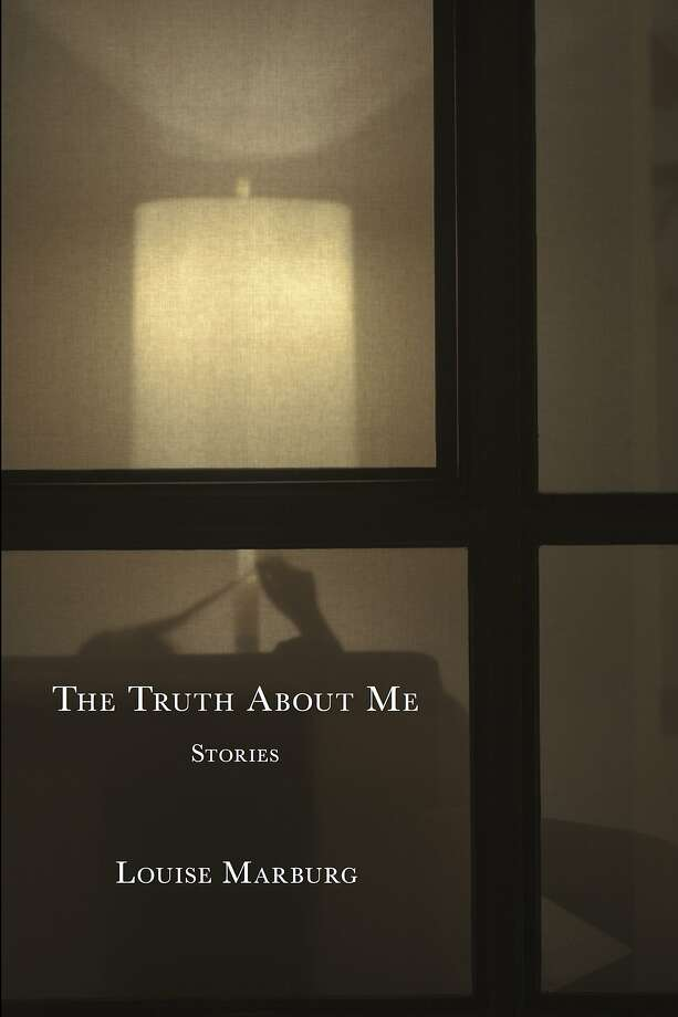 """""""The Truth About Me"""" Photo: WTAW Press"""