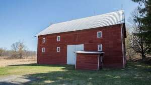 $625,000. 525 Meadowdale Rd., Guilderland, N.Y. 12009.  View listing .