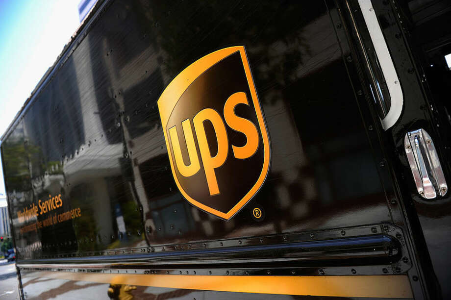 2) UPS Hiring 95,000 seasonal employees to include part- and full-time positions. Types of jobs: Package handlers, drivers,and driver-helpers, who assist the driver in delivering packages. Special perks: Uniforms and training provided (plus, most locations provide up to $25,000 in education assistance toward college, technical, or trade school). How to apply: Online atUPS.com.  Photo: Getty Images