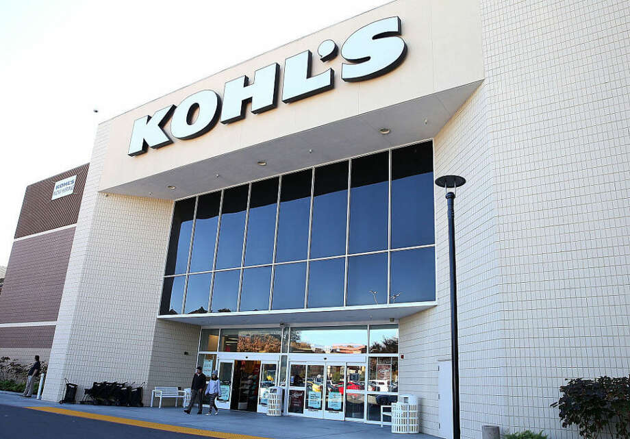 Kohl's plans to hire 90,000 seasonal workers for the holidays, including nearly 1,170 in the Houston area.  
