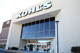 8) Kohl's Hiring more than 2,000 associates nationwide at more than 1,100 stores. Types of jobs: Associates to stock merchandise, assist customers on the sales floor, fill online orders, and assist with credit operations. Special perks: Flexible scheduling at the discretion of store managers. How to apply:Online atKohls.com.