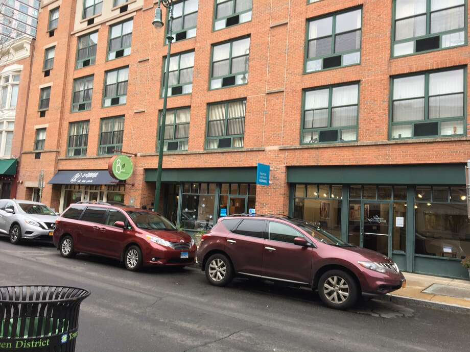 new haven wants ninth square apartments to remain affordable as chfa