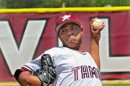 TAMIU announced its 2018 baseball schedule Tuesday for the upcoming season.