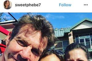 Instagram posts from around Bellaire Dennis Quaid