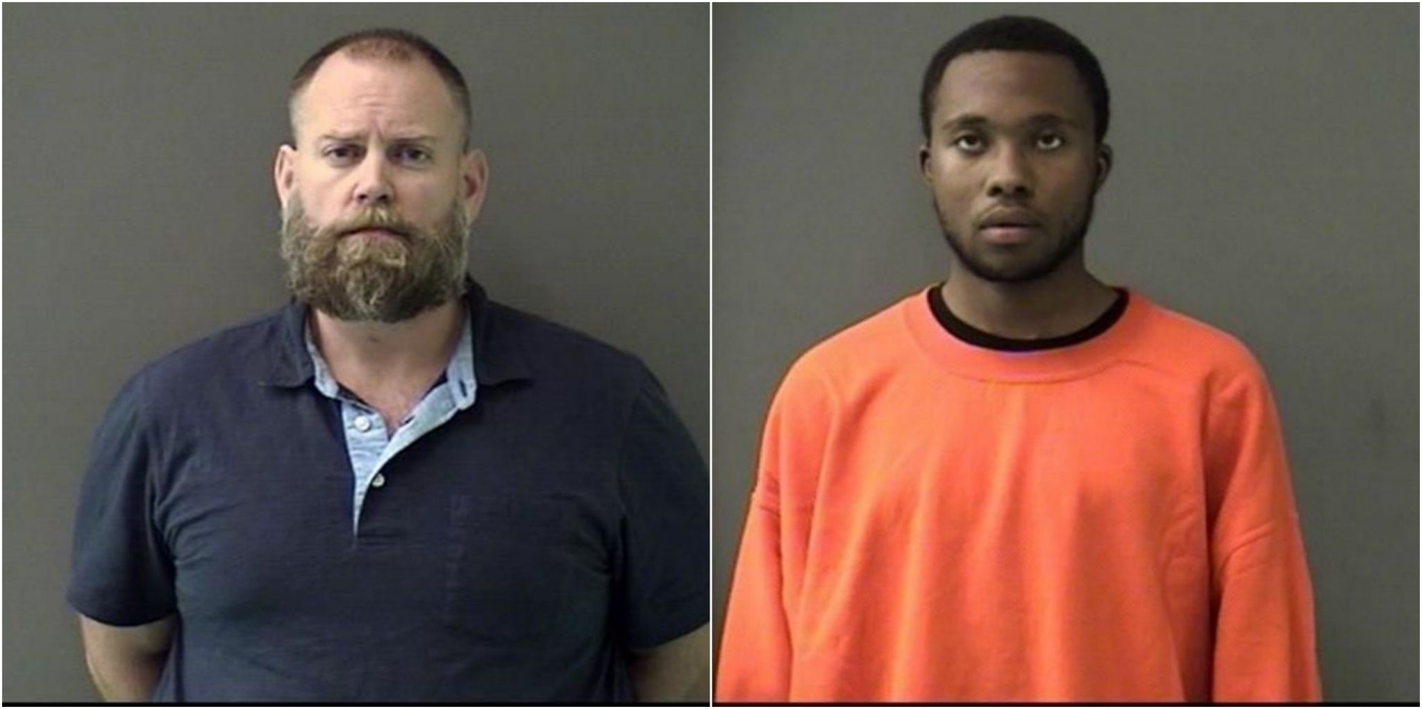 Pair Of Killeen Isd Teachers Arrested In Prostitution