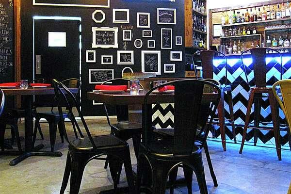 Toro Kitchen Bar Expressnews Com