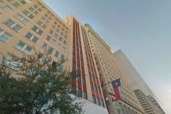 A development team including Anthony and Nick Patel, co-owners of Pride Management, will redevelop the historic Southwestern Bell office building at 1114 Texas Ave. in downtown Houston into a 150-room, all-suite Hyatt Place Hotel. Hall Structured Finance of Dallas provided a $22.8 first lien construction loan to finance the project. Pride Management will manage the property upon its completion.