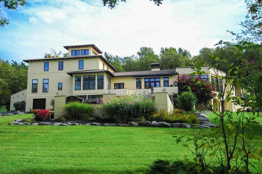 $1,600,000.70 Coons Rd., Brunswick, NY 12180. View listing. Photo: MLS