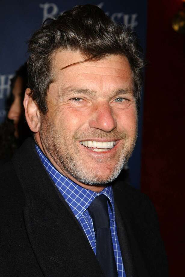 Rolling Stone publisher Jann Wenner built a media empire with $7,500 in borrowed money. Photo: Associated Press / GRAYLOCK
