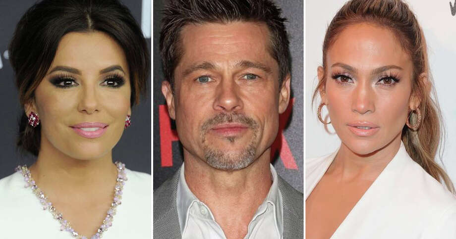 >>Celebrity divorces between power couples can easily make it feel like love is dead, but these candid celebrity quotes will restore your faith in love. Click through the gallery to see what some stars have said about their high-profile splits. Photo: FILE