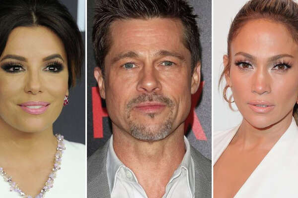 Celebrity divorces between power couples can easily make it feel like love is dead, but these candid, unfiltered celebrity quotes will restore your faith in love. Take a look through the gallery to see what some stars have said about their high-profile splits.