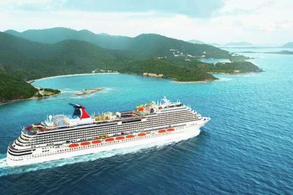 Travelzoo Mexico Cruise
