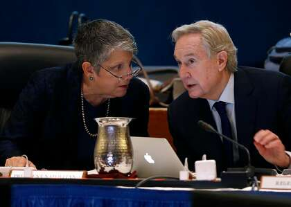 Audit finds weaknesses in UC admissions process, echoing national scandal