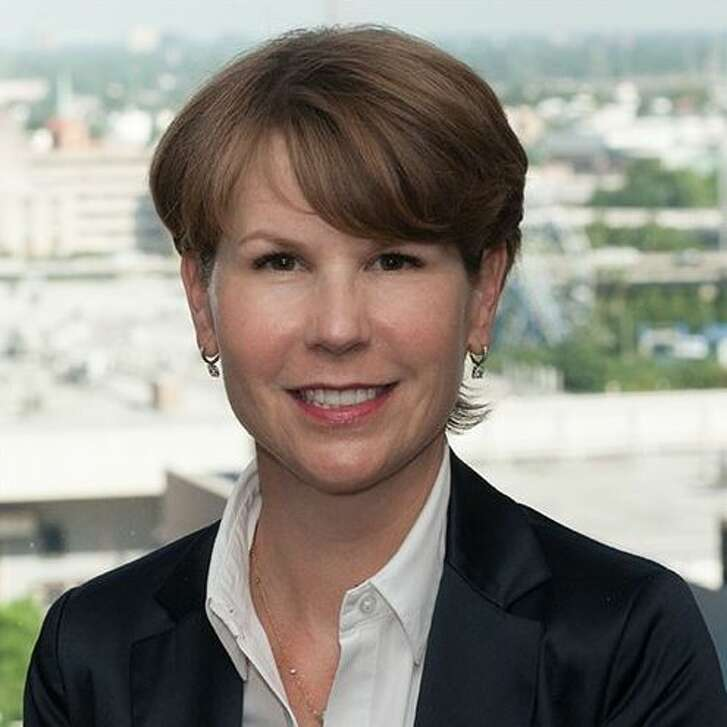 J.P. Morgan Private Bank has named veteran banker Kristen Habich to be its new market manager in Houston.