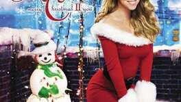 Mariah Carey is one of the many artists who'll be crooning Christmas songs on the new 24-7 holiday format on KQXT-FM (101.9).