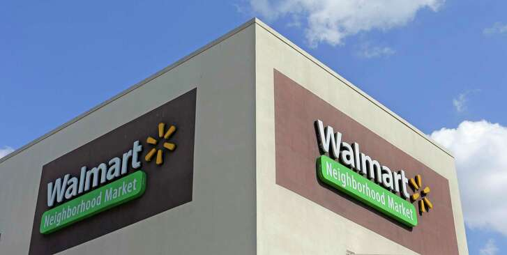 The world's biggest retailer has had 13 consecutive quarters of sales growth in its home market, helped by price cuts, cleaner stores and a big push online.