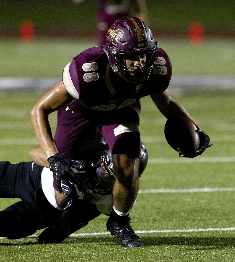 leander lions high school football freshman roster