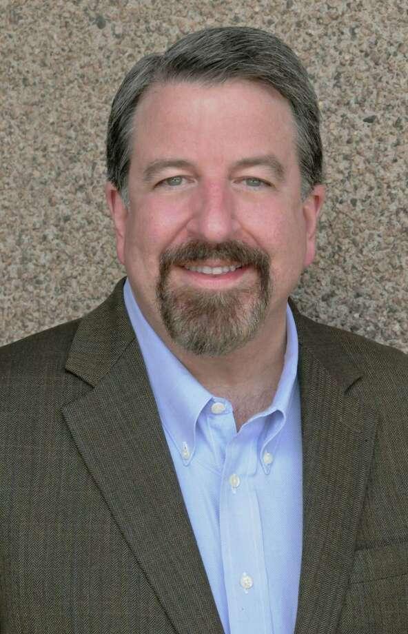 Jerry Reynolds