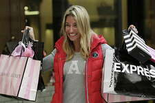 Stores like Best Buy are offering Black Friday deals this year that BestBlackFriday.com's Phil Dengler couldn't believe.